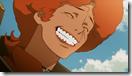 Shingeki no Bahamut Genesis - 01.mkv_snapshot_04.02_[2014.10.25_16.45.49]