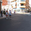 FOTOS CARRERA POPULAR 2011 024.jpg