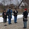 Bobolice - zjazd roczny 24-26.02.2012