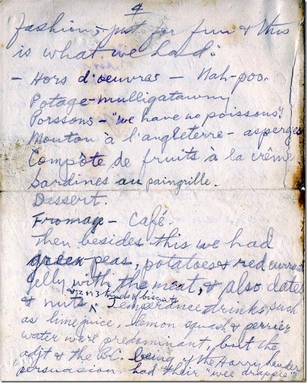 20 Mar 1917 4