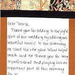 Wedding Thankyou 1.jpg