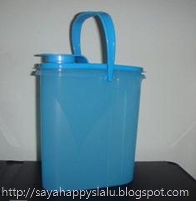 bn-tupperware-beverage-buddy-cool-aqua-2l-free-courier-1009-21-johanalau@5
