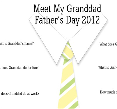 fathers-day-blank-granddad-20121
