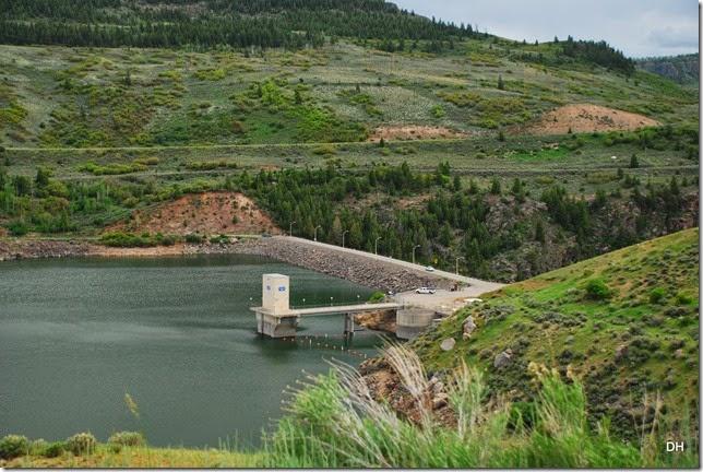 06-08-14 A Blue Mesa Dam Area (136)