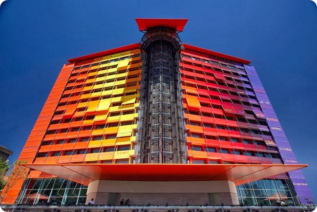 hoteles-puertaamerica-hotel-fachada