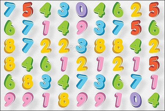 Match-10-Puzzle_1