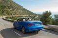 Audi-A3-Cabrio-2014-5