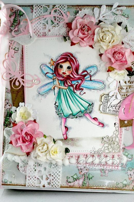 Claudia_Rosa_girl planer_2