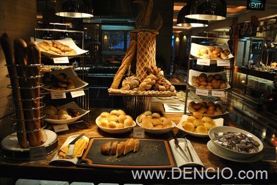 Cafe Ilang Ilang Buffet Manila Hotel 148