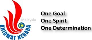 malaysia plkn khidmat negara