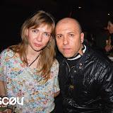 2012-12-14-women-night-agatha-pher-luxury-moscou-97
