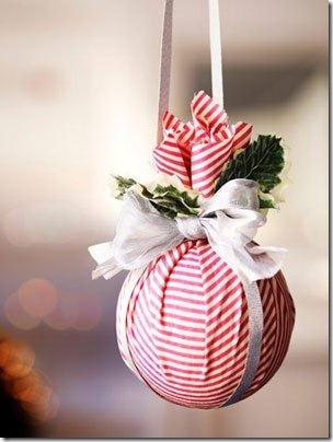 ideas decoracion navidad (5)