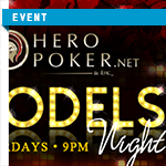 EDnything_Thumb_Hero Poker Models Night
