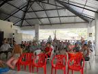 Reunión con Lideres en el Municipio de Apulo (2).JPG