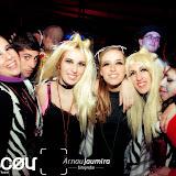 2014-03-01-Carnaval-torello-terra-endins-moscou-155