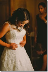 wedding pro 06