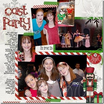 Christmas2011-Nutcracker2