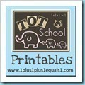 Tot-School-Printables-10052222222222[1]
