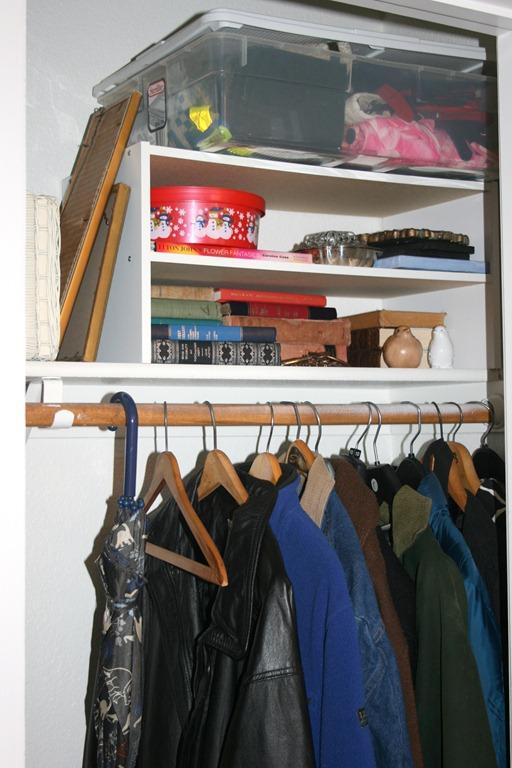 closet 021