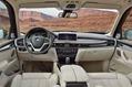 2014-BMW-X5-26