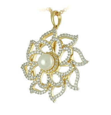 Sundaram Jewelry