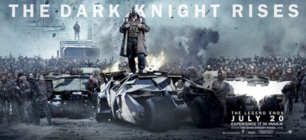 the-dark-knight-rises-pstr05