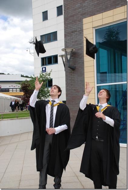 graduation2 074