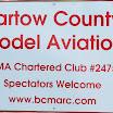 BCMA Club Photos-194.jpg