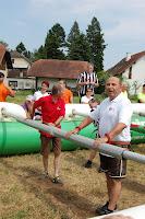 20130622_riesenwuzzlerturnier_163546.jpg
