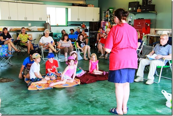 sunday school picnic 2014 (3)