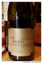 Damien-Laureau-Savennières-Les-Genêts-2010