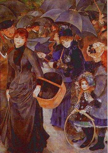 Renoir, Pierre-Auguste (14).jpg