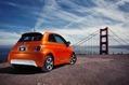 Fiat500e-Pricing-10