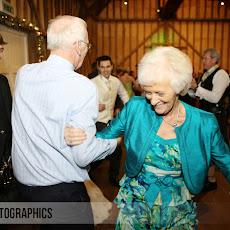 LilliBrookeManor-Wedding-Photography-LJPhoto-DMB-(133).jpg