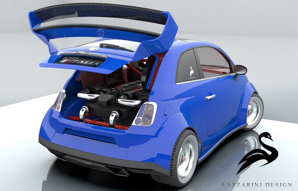 Ferrari-Powered-Fiat-550-Italia-6.jpg?imgmax=1800