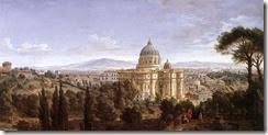 Caspar-Andriaans-Van-Wittel-St-Peter_s-in-Rome-2-