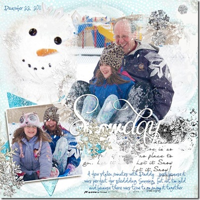 Sledding-single1_12-22-11
