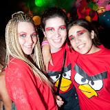 2013-07-20-carnaval-estiu-moscou-478