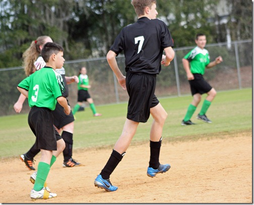 soccer 2013 007
