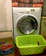 Laundry 03