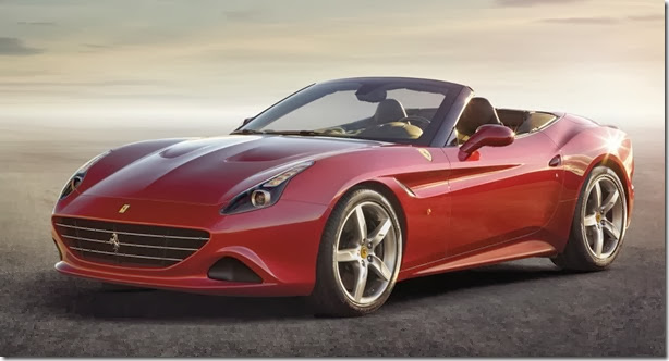 0001-ferrari-california-t-03-1-1