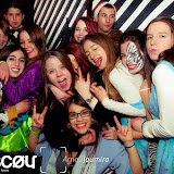 2015-02-21-post-carnaval-moscou-58.jpg