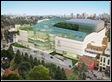 Pátio Batel - Novo Shopping de Curitiba com lançamento previsto para 2012