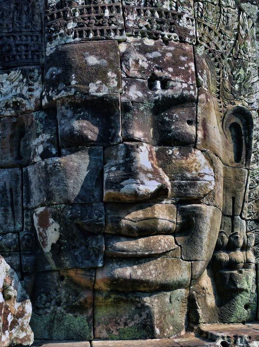cambodia_000024_0110