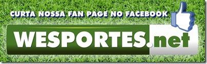 WESPORTES-FANPAGE-FACEBOOK-CAMPOREDONDO