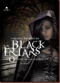 black friars