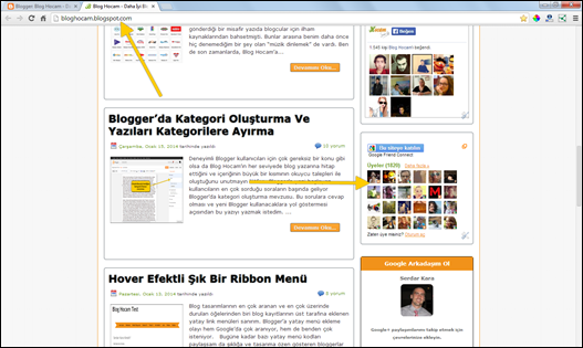 Blogspot Com Tr Çözümü