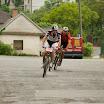 20090516-silesia bike maraton-111.jpg