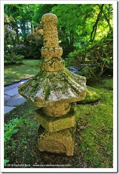 140712_PortlandJapaneseGarden_022