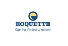 Logo_Roquette